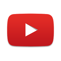 youtube play logo png 5